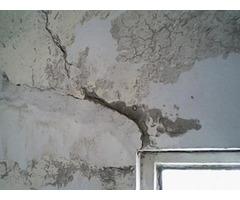 Remodelaciones & Reparaciones Locativas