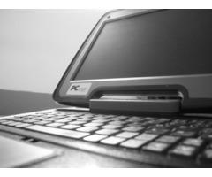 Mantenimiento y Reparación de Computadores Escritorio y Portátiles